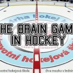 LZ hokejová škola