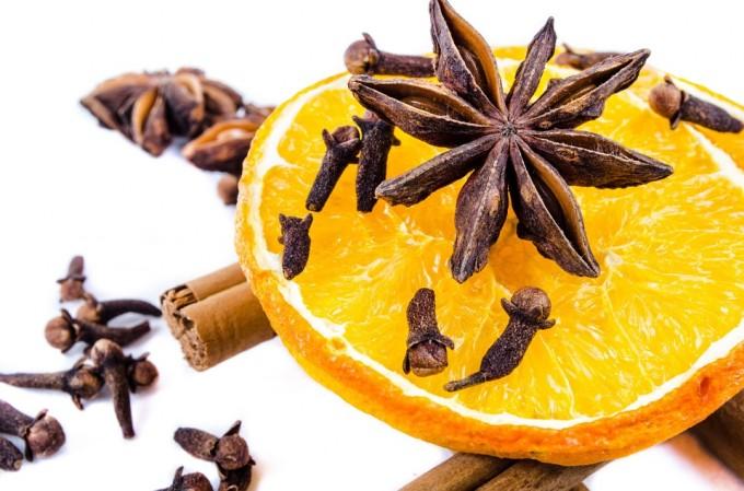 cinnamon-316438_960_720