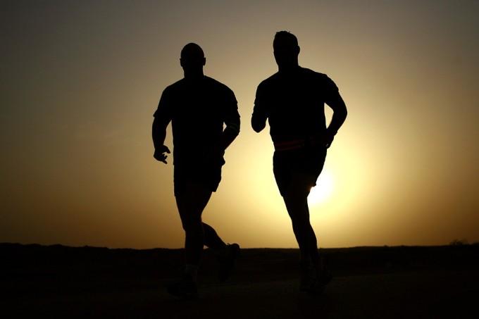 runners-635906_960_720