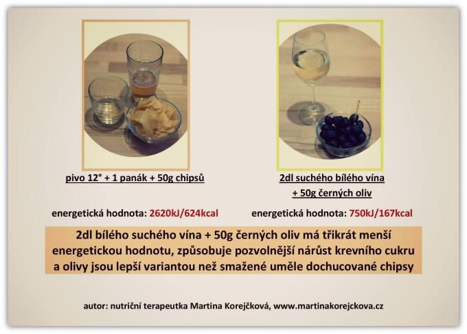 Víno vs tvrdý alkohol-page-finální