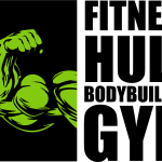 Fitness Hulk Plzeň