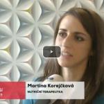 Reportáže TV Nova