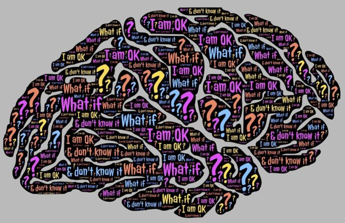 brain-962588_960_720