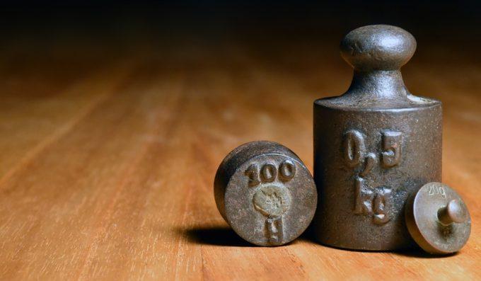 weights-2150646_960_720
