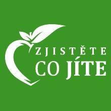 ZjistěteCoJíte.cz