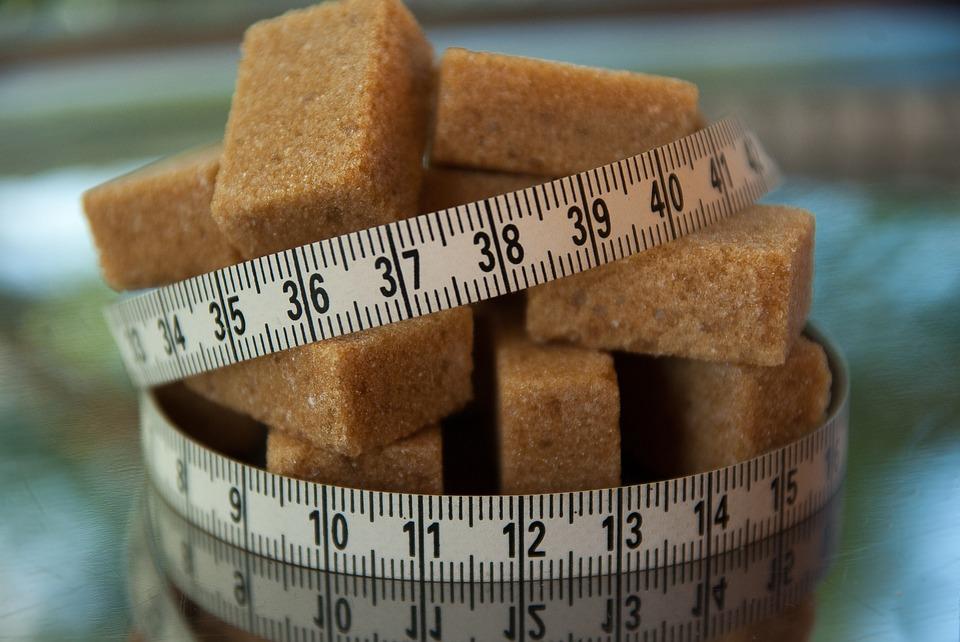 není kalorie jako kalorie